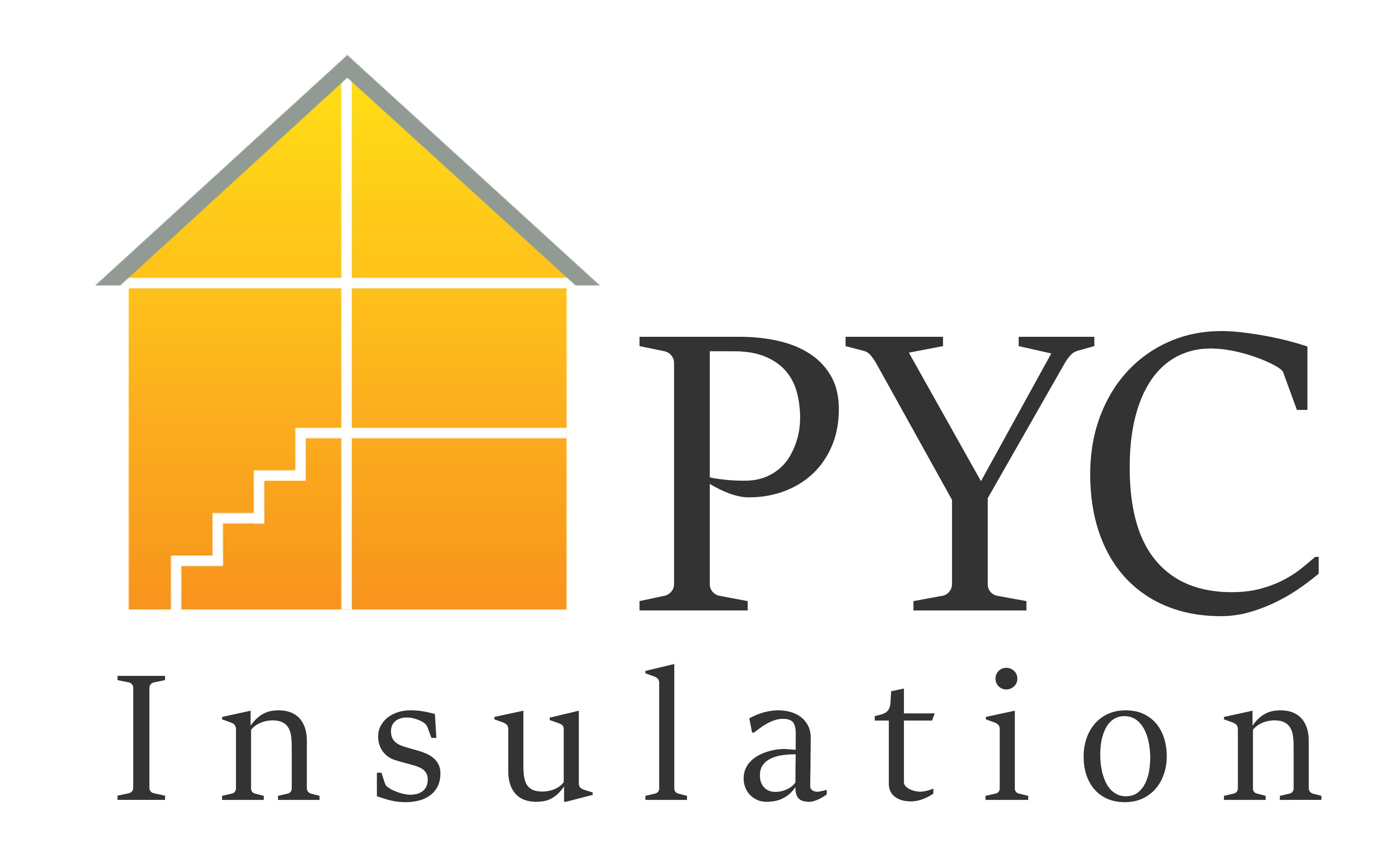 environmentally friendly insulation